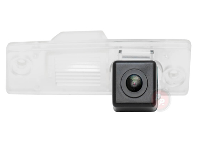 RedPower Fish Eye OPL302F для Opel Antara